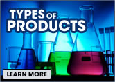 chemical sales and distribution