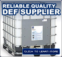 Wholesale Diesel Exhaust Fluid